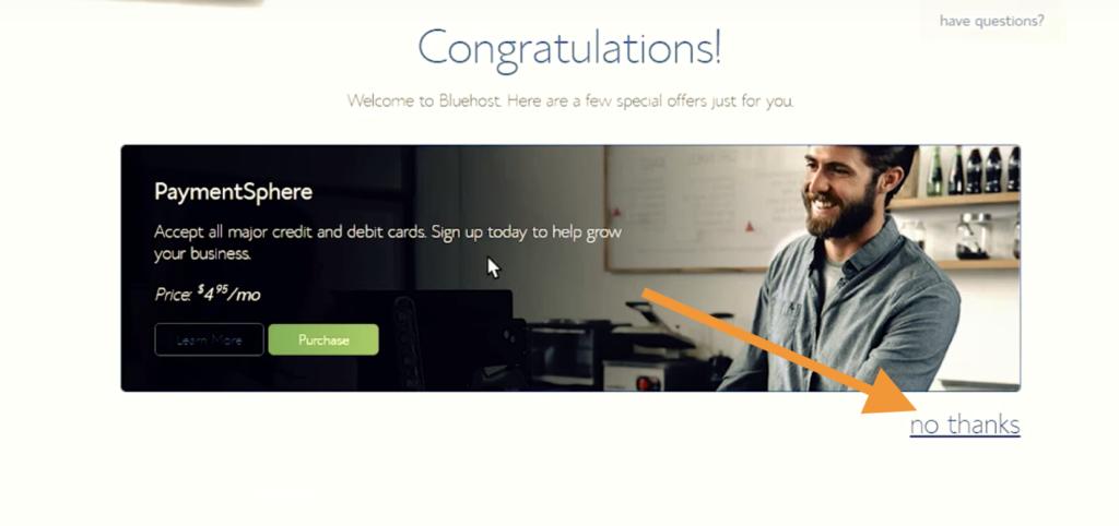 How to Start a Blog & Make Money | Start a WordPress Blog